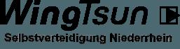 Selbstverteidigung Niederrhein