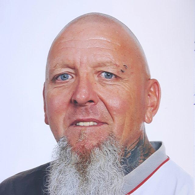 Jürgen Gudrian